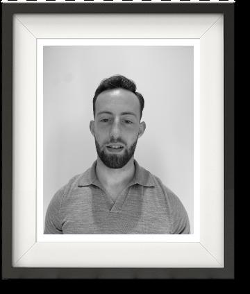 Ben Tyler - High end London property management