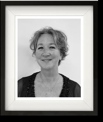 Catherine Macmillan - High end London property management