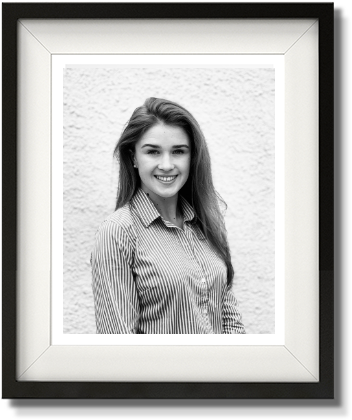 Lola Watt - High end London property management