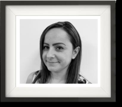 Monika Ducka - High end London property management
