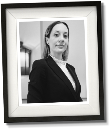 Oana Grigorescu - High end London property management