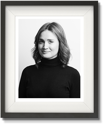 Abbie Moylan - High end London property management
