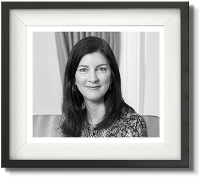 Carla Songhurst - High end London property management