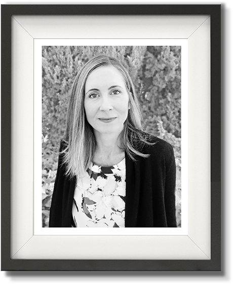 Emily Webb Doskow - High end London property management