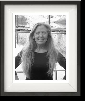 Glenda Nelson  - High end London property management