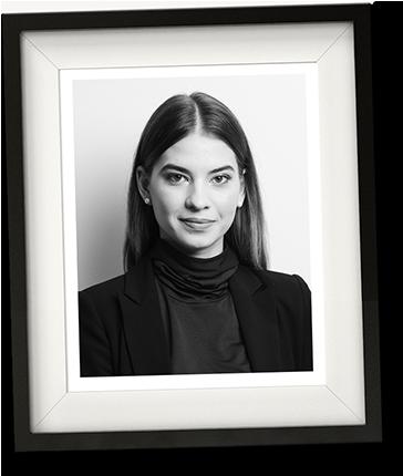 Greta Stankute - High end London property management