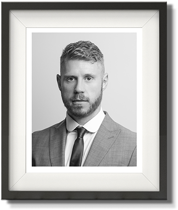 Mikey Watson - High end London property management