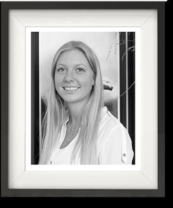 Natasha Cox - High end London property management