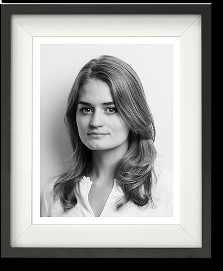 Sarah Lamaison - High end London property management