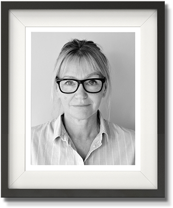 Susan Thain - High end London property management